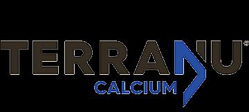 TerraNu Calcium