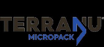 TerraNu MicroPack